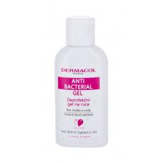 Dermacol Antibacterial White