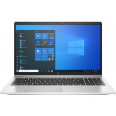 HP ProBook 450 G8 15,6'' i3-1115/8GB/256SSD/W10