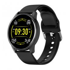 CUBE1 Smart Bracelet ZL01s Black
