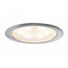 Paulmann 93559l LED PIR 3x2,8W 12VA