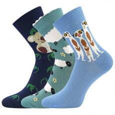 ponožky Xantipa 68