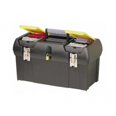 STANLEY pracovní kufr