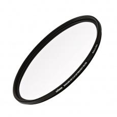 Doerr UV DigiLine HD MC ochranný filtr 77 mm