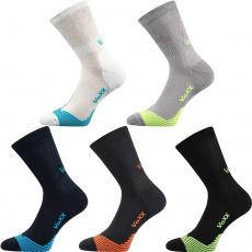 kompresní ponožky Shellder