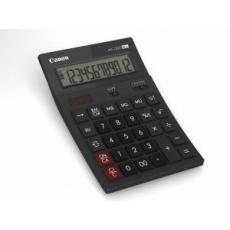 Canon Kalkulačka AS-1200
