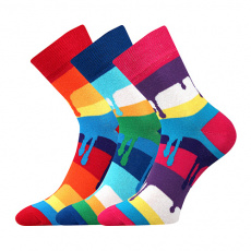 ponožky Jana 36