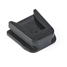 Joby Universal Flash Shoe, černá