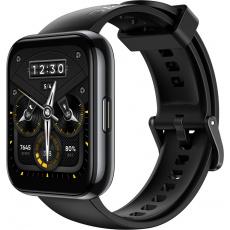 Realme Watch 2 Pro Black