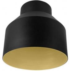 OSRAM svítidlo 1906 PENDULUM CUP BLACK&G