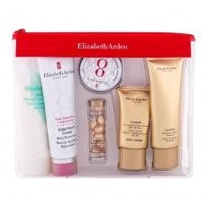 Elizabeth Arden Eight Hour Cream Travel Essentials Kit