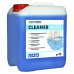 Alco cleaner hygienický čistič s alkoholem modrý 5l