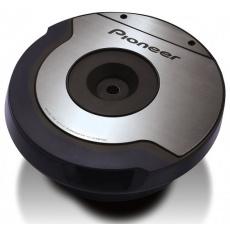PIONEER TS-WX610A černá