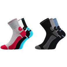 ponožky Maral 01