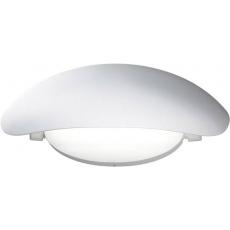 Osram 593551 LED svítidlo ENDURA STYLE C