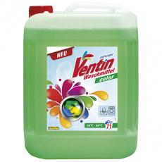 Ventin Color 2v1 gel na barevné prádlo 71 dávek