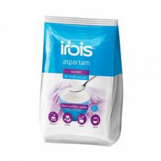 Irbis sweet 1:3 200 g