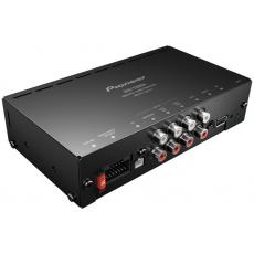 Pioneer DEQ-S1000A-I