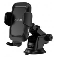 CUBE1 EASYmount automatický držák telefonu do auta