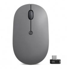 Lenovo Go USB-C Wireless Mouse