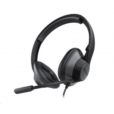 Headset CREATIVE ChatMax HS-720 V2