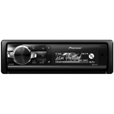 Pioneer DEH-80PRS Autorádio s CD