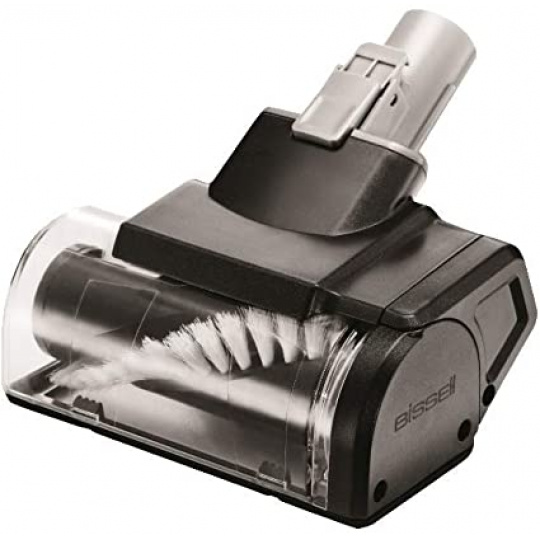 Bissell Icon Turbo brush
