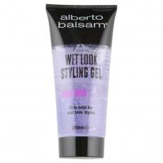Alberto Balsam tužící gel pro mokrý vzhled, 200ml