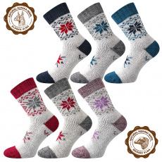 ponožky Alta