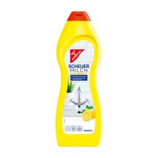 GG Tekutý písek s citronovou vůní 750ml