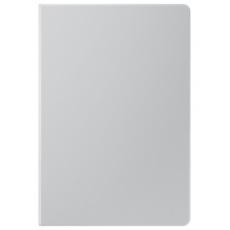 Samsung EF-BT730PJ Book Cover Tab S7+/S7 FE, Gray
