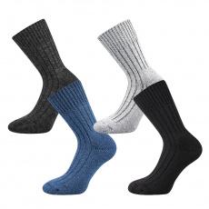 ponožky Willie