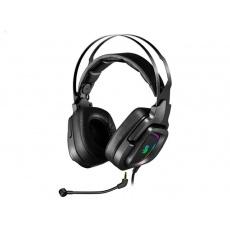 A4tech Bloody G570 herní sluchátka 7.1