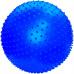 Sedco 0186 Míč masážní 073/30