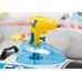 Intex 57537MO Nafukovací hračka do vody