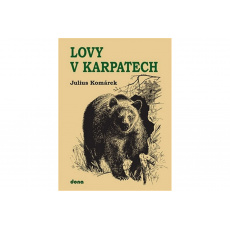 Lovy v Karpatech
