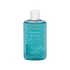 Avene Cleanance