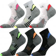 ponožky Integra