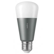 Realme Smart Bulb 9W