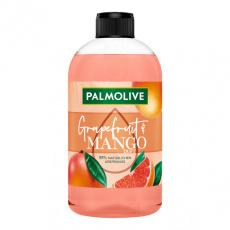 Palmolive tekuté mýdlo Grapefruit a Mango 500ml
