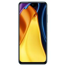 POCO M3 PRO 5G 64+4GB Cool Blue