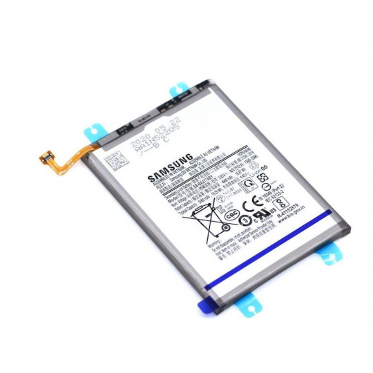 Samsung Baterie EB-BA217ABY Li-Ion 5000mAh Service