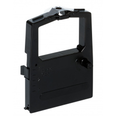 Armor kazeta pro OKI ML 182-390 seamless, černá