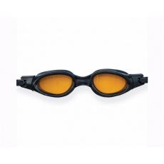 Intex 55692 Plavecké brýle PRO MASTER an