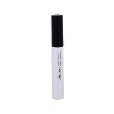 Shiseido Full Lash