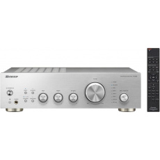 Pioneer A-40AE-S