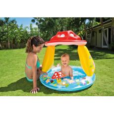 Intex 57114 Dětský bazének Intex 57114 m