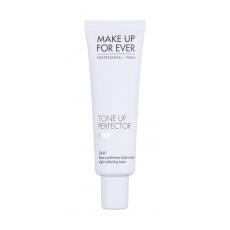 Make Up For Ever Step 1 Primer