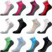 ponožky Brooke