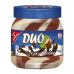 GG DUO-CHOCO čokoládová pomazánka s lískovými oříšky 750g