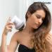 Elektrický masážní přístroj proti celulitidě 5 v 1